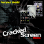 Cracked Screen 1.5.10 APK for Android