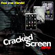 Cracked Screen Prank v1.5.10