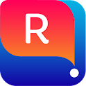 RNetCall - Voice & Video Calls icon