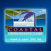 Coastal Orthodontic Care