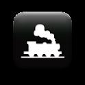 Adelaide Transit logo
