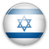 news about israel