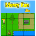 Money Run logo