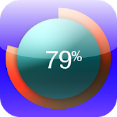 Power Saver Battery App