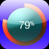 Power Saver Battery App