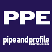 Pipe and Profile Extrusion