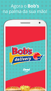 Bob's Delivery screenshot 0