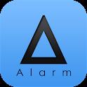 Super Alarm Clock icon
