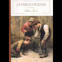 Oliver Twist icon