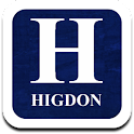 Ray Higdon Top MLM Leader logo
