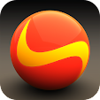 Bowling 10 .. file APK for Gaming PC/PS3/PS4 Smart TV