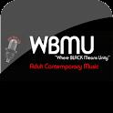 WBMU icon