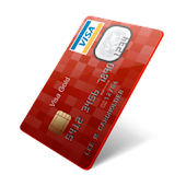 Kode ATM Bersama & Prima