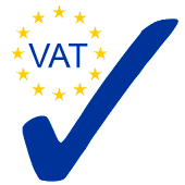 VAT Checker for EU company