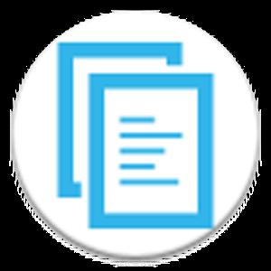 メモ帳& for Android