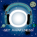 Get Awareness! Hypnosis icon