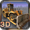 3D Parking Construction Site 1.1.1 Apk