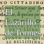 Lazarillo de Tormes gratis