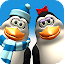 Talking Pengu & Penga Penguin 3.8.0 APK for Android