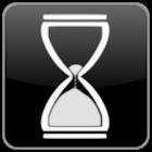 Hourglass live Wallpaper icon