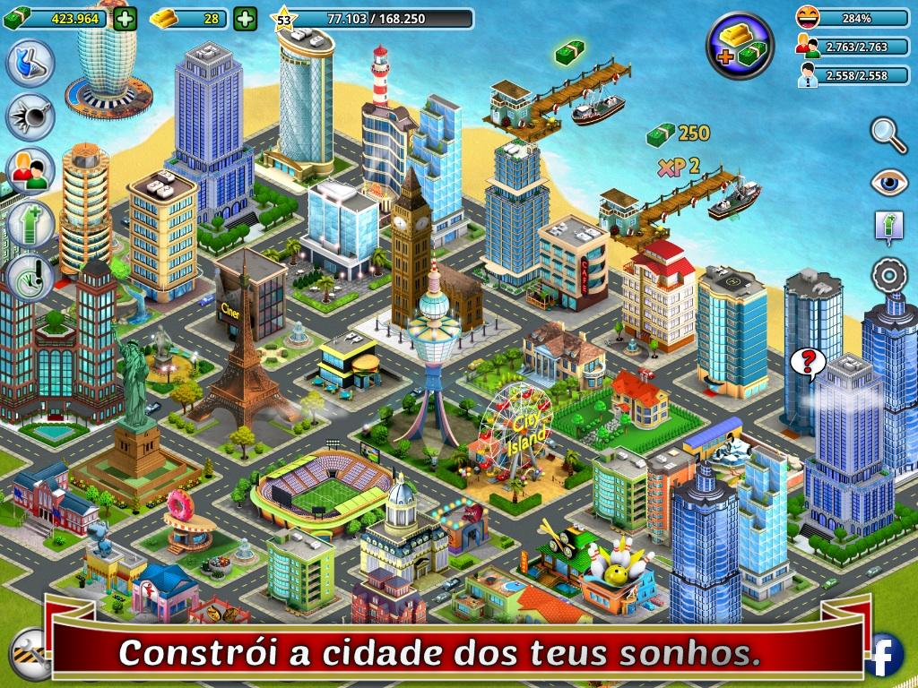 casino free online game.de