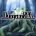 DungeonRPG Craftsmen adventure icon