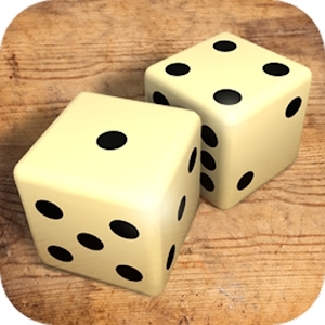 Backgammon Free for PC and MAC