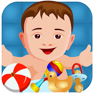 Baby Care for PC and MAC