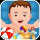 Baby Care - Kids games v315.1
