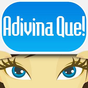 Adivina Que Heads Up Gratis