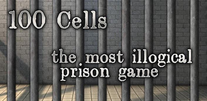 100-cells