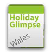 HolidayGlimpse Wales Lite