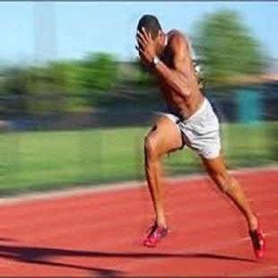 HIIT Cardio Training