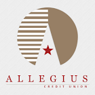 Allegius Credit Union icon