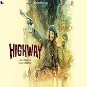 Highway (All in One)