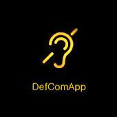 DefComApp