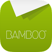 Bamboo Loop China