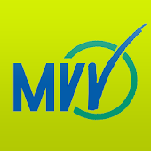 MVV-App – Munich Journey Planner & Mobile Tickets