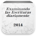 Download Full Texto Diario 2014 1.0 APK