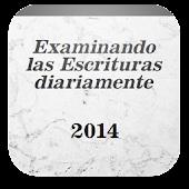 Texto Diario 2014