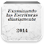 Texto Diario 2014 1.0 APK for Android