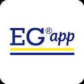 EGapp - farmaci e farmacie