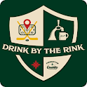 Drink by the Rink icon