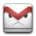 Gmail Popup icon