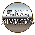 Funny Mirrors icon