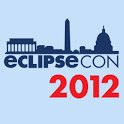 EclipseCon 2012 icon