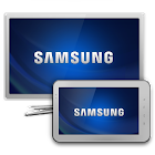Samsung SmartView 1.0 icon