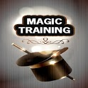 Magic Training icon