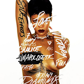 Paroles de Rihanna
