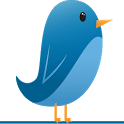TweetLine for Free (Twitter) icon